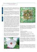 Tibetisch Buddhistische Medizin.pdf - Buddhistischer Garten - Seite 6