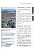 Tibetisch Buddhistische Medizin.pdf - Buddhistischer Garten - Seite 7