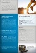 Maskulin brosjyre - Tappa Service AB - Page 2