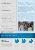 Maskulin brosjyre - Tappa Service AB - Page 5