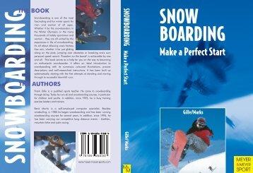 Shelli Snowboard 10_7