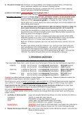 AV4ms und AV4m+ - Accu-select.de - Seite 4