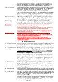 AV4ms und AV4m+ - Accu-select.de - Seite 7
