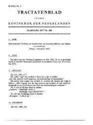 Authentieke versie downloaden (pdf) - Officiële bekendmakingen