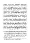 Southern Female Companions in Motion (Pictures) - Moravian ... - Page 7