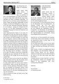 Oberkasseler Zeitung - VdO-Oberkassel - Seite 2