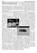 Oberkasseler Zeitung - VdO-Oberkassel - Seite 3