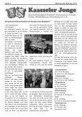 Oberkasseler Zeitung - VdO-Oberkassel - Seite 4