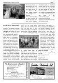 Oberkasseler Zeitung - VdO-Oberkassel - Seite 5