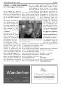 Oberkasseler Zeitung - VdO-Oberkassel - Seite 6