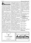 Oberkasseler Zeitung - VdO-Oberkassel - Seite 7