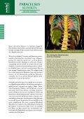 Neurochirurgie – - Best4Health - Seite 4