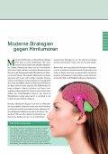 Neurochirurgie – - Best4Health - Seite 5