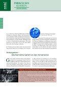 Neurochirurgie – - Best4Health - Seite 6
