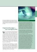 Neurochirurgie – - Best4Health - Seite 7