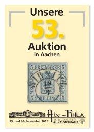 download mit Fotos - Aix-Phila Briefmarken GmbH