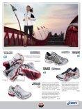 99,95 - Sportsworld Lingen GmbH - Seite 3