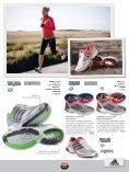 99,95 - Sportsworld Lingen GmbH - Seite 4