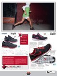 99,95 - Sportsworld Lingen GmbH - Seite 5