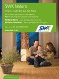 Mit Ganzer Energie - SWK - Page 2