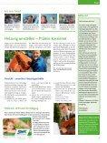 Mit Ganzer Energie - SWK - Page 3