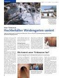 Mit Ganzer Energie - SWK - Page 4