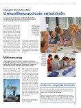 Mit Ganzer Energie - SWK - Page 5