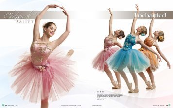 Ballet u0026 Contemporary 28Mb - Curtain Call Dance Costumes  sc 1 st  Yumpu & COSTUMES: GUYS AND DOLLS