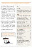 GLOBETROTTER VERANSTALTUNGEN - Page 2