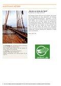 GLOBETROTTER VERANSTALTUNGEN - Page 4
