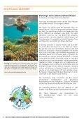 GLOBETROTTER VERANSTALTUNGEN - Page 6