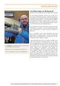 GLOBETROTTER VERANSTALTUNGEN - Page 7