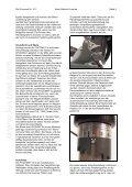 Der Focomat IIc - Hans Albrecht Lusznat - Seite 4
