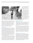 Post-Conflict Reconstruction: - Independent Evaluation Group ... - Page 2