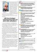 Schweizer Blasmusikverband • Association suisse des musiques - Page 3