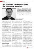 Schweizer Blasmusikverband • Association suisse des musiques - Page 4
