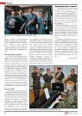 Schweizer Blasmusikverband • Association suisse des musiques - Page 6