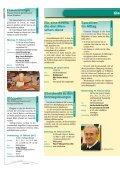 Veranstaltungs- kalender - Bildungszentrum St. Benedikt - Seite 4