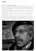 Pressemappe - Seite 3