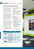 VertiQ® - Rockfon Produkte! - Seite 2