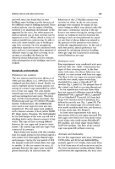 Preferences of mice and rats for types of bedding material - USP - Page 2