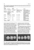 Preferences of mice and rats for types of bedding material - USP - Page 3