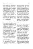 Preferences of mice and rats for types of bedding material - USP - Page 4