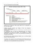 Manuskript des Festvortrages von Peter Költzsch (PDF, 3.6 MB) - Page 3