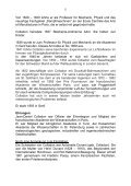 Manuskript des Festvortrages von Peter Költzsch (PDF, 3.6 MB) - Page 5