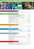 Velofit - Verkehrswacht Medien & Service- Centers - Seite 2