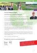 Velofit - Verkehrswacht Medien & Service- Centers - Page 3