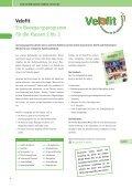 Velofit - Verkehrswacht Medien & Service- Centers - Page 4