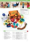 Velofit - Verkehrswacht Medien & Service- Centers - Seite 5