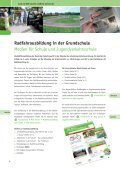 Velofit - Verkehrswacht Medien & Service- Centers - Page 6
